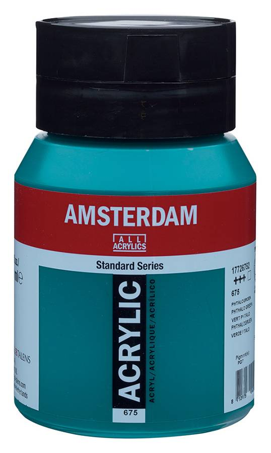 Royal-Talens-Standard-Series-Dosen-500ml