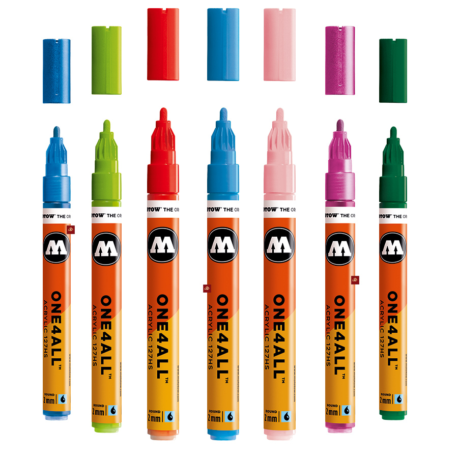 Molotow-ONE4ALL-2mm-Farbbeispiel