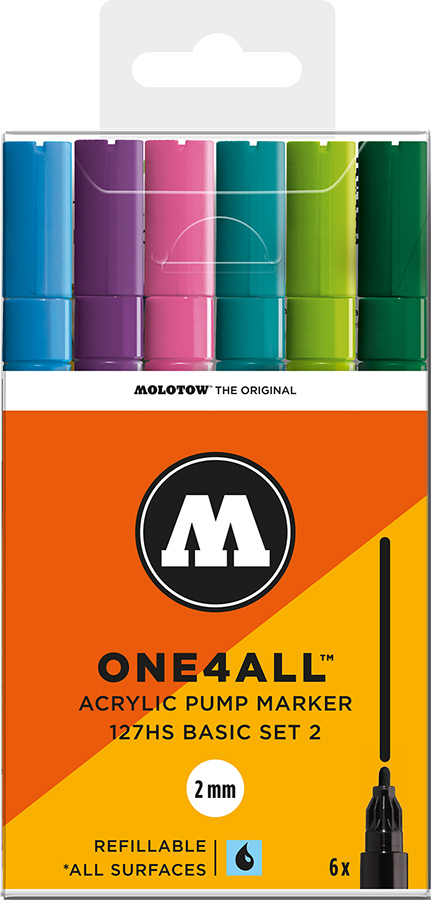Molotow-ONE4ALL-2mm-Malset-6-Stifte-Basisset-2