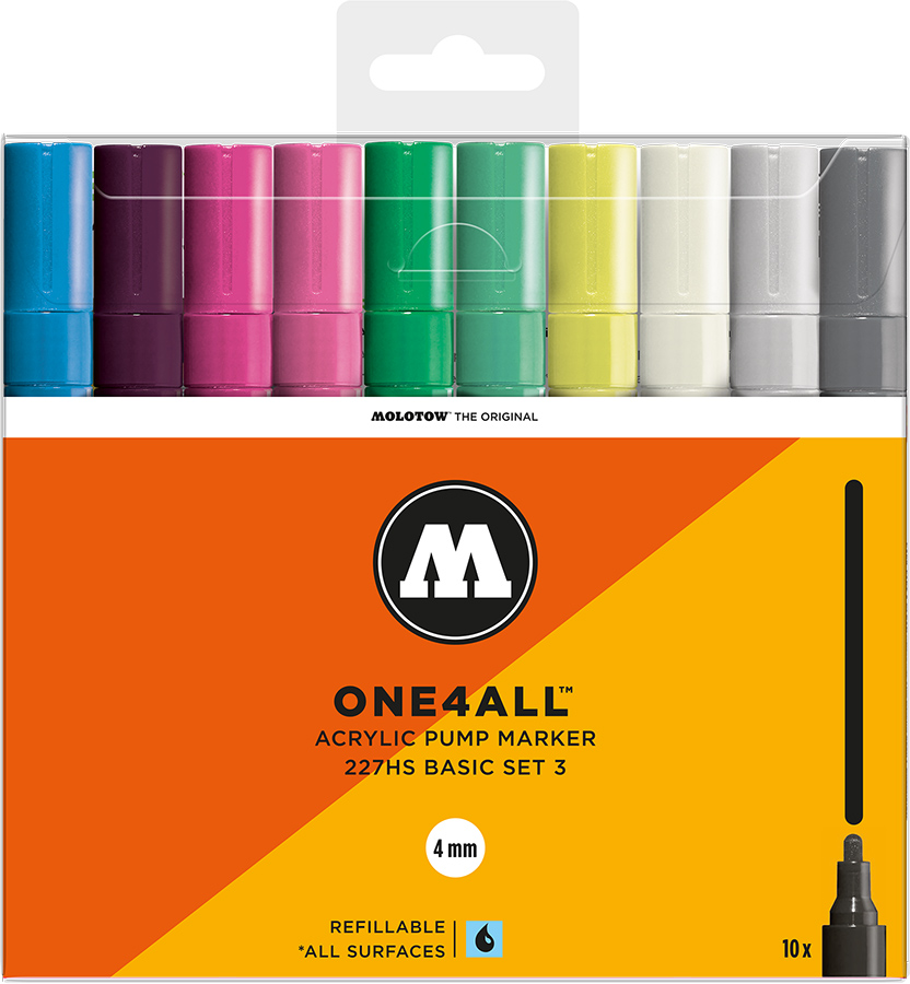 Molotow-ONE4ALL-4mm-Malset-10-Basisset-3